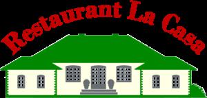 Das täglich geöffnete Restaurant La Casa in 64850 Schaafheim bei Babenhausen (Hess) mit italienisch-mediterraner und deutscher Küche Wir heißen Sie herzlich in unserem Hause in Schaafheim bei Babenhausen (Hess) willkommen. Wir würden uns freuen, Sie auch persönlich in Schaafheim bei Babenhausen (Hess) begrüßen und kulinarisch umsorgen zu dürfen. Erkunden Sie unser Haus, sehen Sie, was wir an leckeren Gerichten aufbieten und unternehmen Sie einen kleinen Streifzug durch das Restaurant La Casa in Schaafheim bei Babenhausen (Hess).